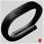 comprar jawbone up 24 buen precio barato