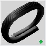 comprar-jawbone-up-24-buen-precio-para-android