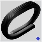 comprar-jawbone-up-24-buen-precio-para-iphone