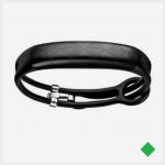 comprar-jawbone-up2-dos-para-android