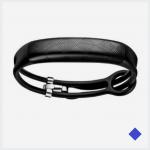 comprar-jawbone-up2-dos-para-iphone