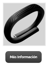 comprar-jawbone-up24-barata
