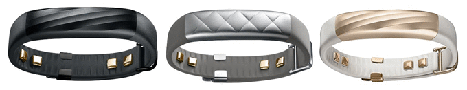 comprar-jawbone-up3-blanco-gris-oro