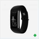 comprar-polar-a-360-para-android