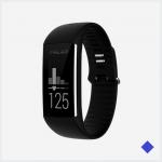 comprar-polar-a-360-para-iphone