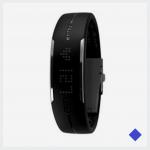 comprar-polar-loop-1-barato-para-iphone