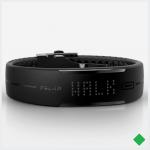 comprar-polar-loop-2-para-android