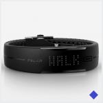 comprar-polar-loop-2-para-iphone