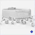 comprar-polar-loop-crystal-swarovski-para-iphone