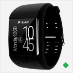 comprar-polar-m600-barato-para-android