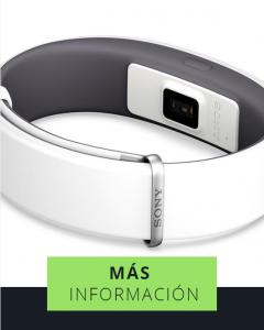comprar-pulsera-de-sony-smartband-dos