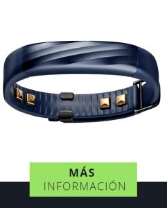 comprar-pulsera-jawbone-up3