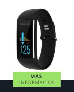comprar-pulsera-polar-a360