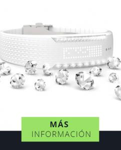 comprar-pulsera-polar-loop-cristal-swarovski