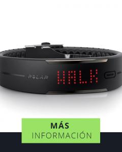 comprar-pulsera-polar-loop2