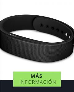 comprar-pulsera-smartband-swr10-de-sony