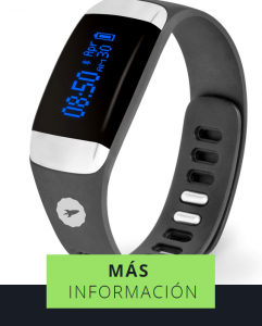 comprar-pulsera-spc-fit-pulse