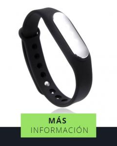 comprar-pulsera-xiaomi-mi-band-1s