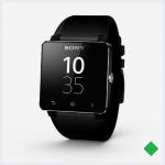 comprar-reloj-de-sony-sw2-para-android