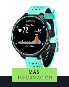 comprar-reloj-garmin-235