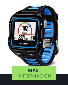 comprar-reloj-garmin-920xt