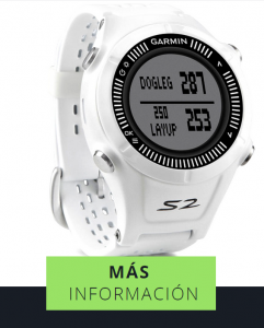 comprar-reloj-garmin-approach-s2