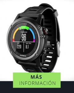comprar-reloj-garmin-fenix-3