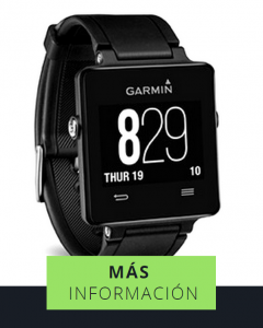 comprar-reloj-garmin-vivoactive-1