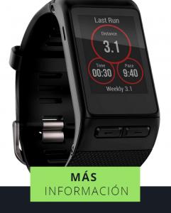 comprar-reloj-garmin-vivoactive-hr-2
