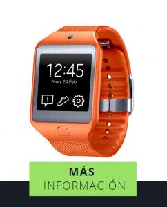 comprar-reloj-samsung-gear-2-neo