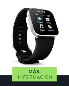 comprar-reloj-smartwatch-1-de-sony-smartwatch