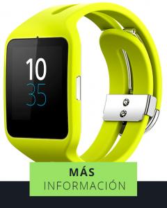 comprar-reloj-smartwatch-3-de-sony