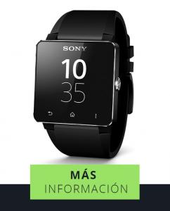 comprar-reloj-sony-smartwatch-2