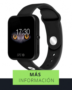 comprar-reloj-spc-smartee-slim