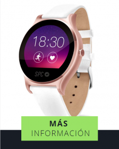 comprar-reloj-spc-smartee-watch-circle
