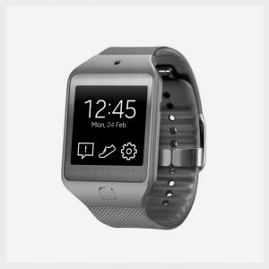 comprar samsung gear 2 neo reloj