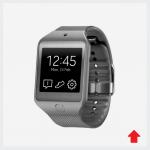 comprar-samsung-gear-2-neo-reloj-barato