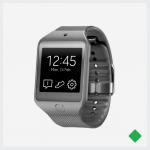 comprar-samsung-gear-2-neo-reloj-para-android