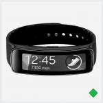 comprar-samsung-gear-fit-1-para-android