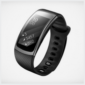 comprar samsung gear fit 2