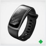 comprar-samsung-gear-fit-2-para-android