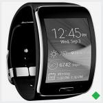 comprar-samsung-gear-s-galaxy-para-android