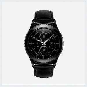 comprar-samsung-gear-s2-reloj
