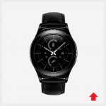 comprar-samsung-gear-s2-reloj-barato