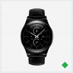 comprar-samsung-gear-s2-reloj-para-android