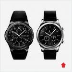 comprar-samsung-gear-s3-barato
