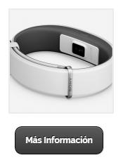 comprar-sony-smartband-2-barata