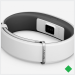 comprar-sony-smartband-2-para-android