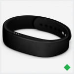 comprar-sony-smartband-sw10-para-android