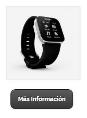 comprar-sony-smartwatch-1-barato